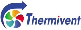 Thermivent